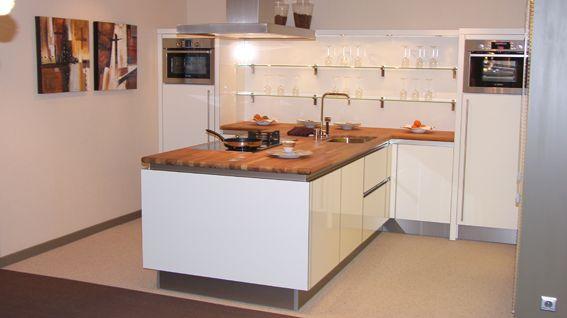 Keuken losse elementen keuken met bar with keuken losse elementen