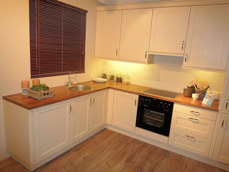 Nobilia keuken prijs: gemiddelde prijs keuken met kookeiland luxe