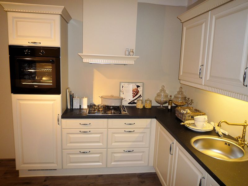 keukenprijs altijd de beste keukenprijs nobilia. Black Bedroom Furniture Sets. Home Design Ideas