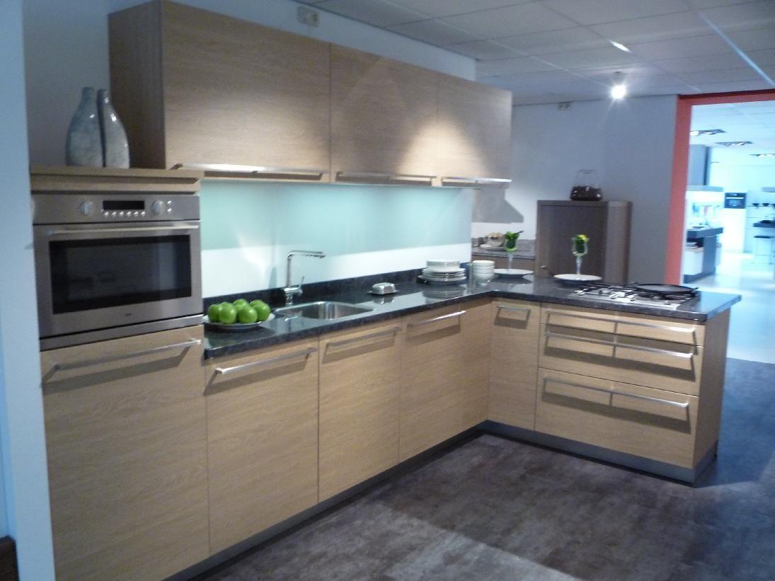 keukenprijs altijd de beste keukenprijs alno 38626. Black Bedroom Furniture Sets. Home Design Ideas