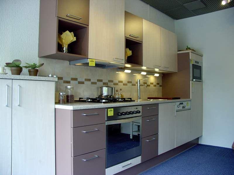 Keukenprijs altijd de beste keukenprijs bruynzeel for Bruynzeel keuken atlas