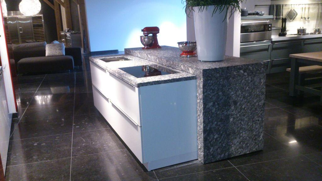 Fusion Design Keuken : Keukenprijs altijd de beste keukenprijs barletti keuken