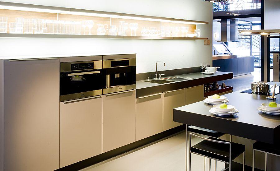 Keukenprijs altijd de beste keukenprijs poggenpohl plusmodo 37740 - De beste hedendaagse keukens ...