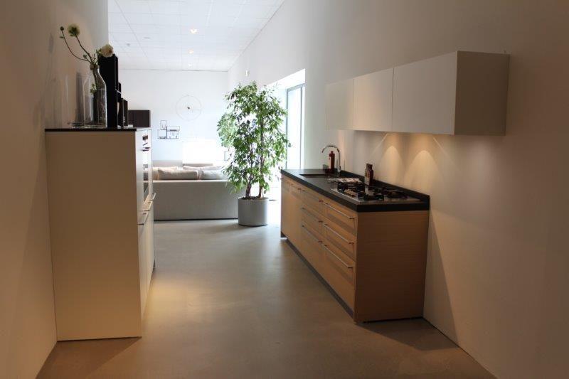 Keuken Model Cloe Italiaans Design : ... keukenprijs! Varenna ...