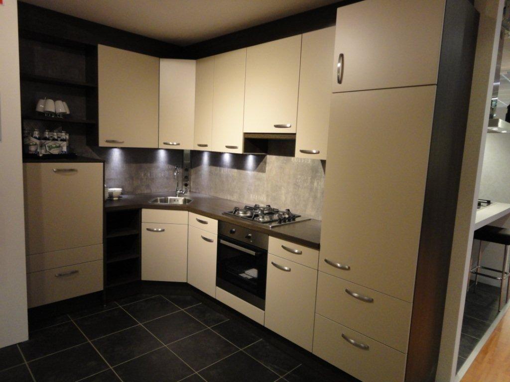 Keukenprijs altijd de beste keukenprijs hoek keuken pia kasjmir 53509 - De beste hedendaagse keukens ...