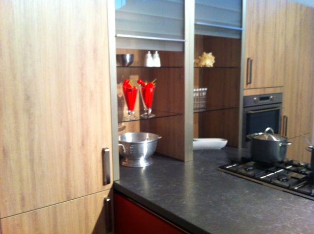 Keukenprijs altijd de beste keukenprijs schmidt arcos arani 53667 - De keukens schmidt ...