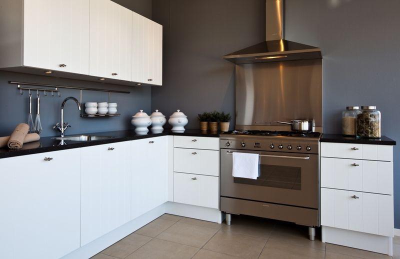 Landelijk Keuken Modern : Keukenprijs altijd de beste keukenprijs modern landelijke