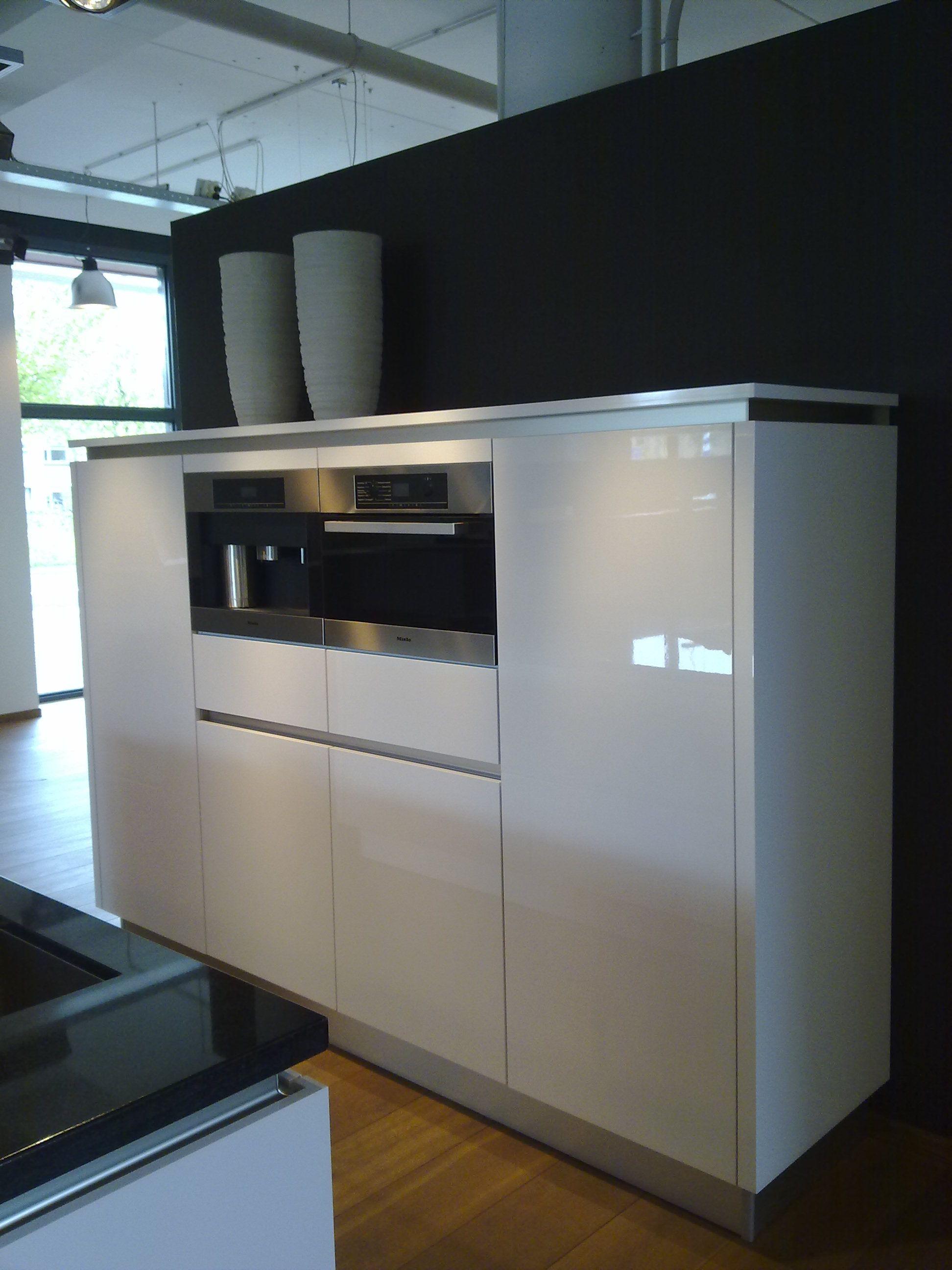 Keukenprijs altijd de beste keukenprijs keller greeploze hoogglans keuken 54220 - De beste hedendaagse keukens ...