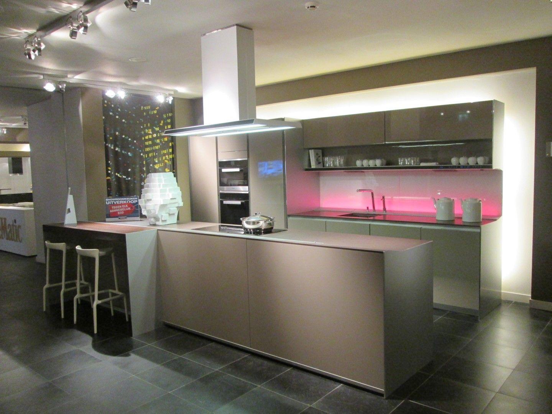 Siematic Keuken Prijs : Keukenprijs altijd de beste keukenprijs! siematic meest