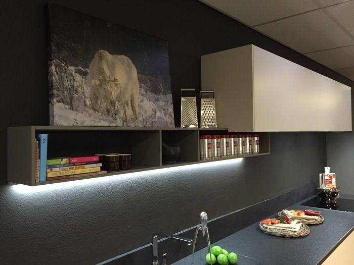 Design Keuken Showroom : Keukenprijs altijd de beste keukenprijs s keuken in matte
