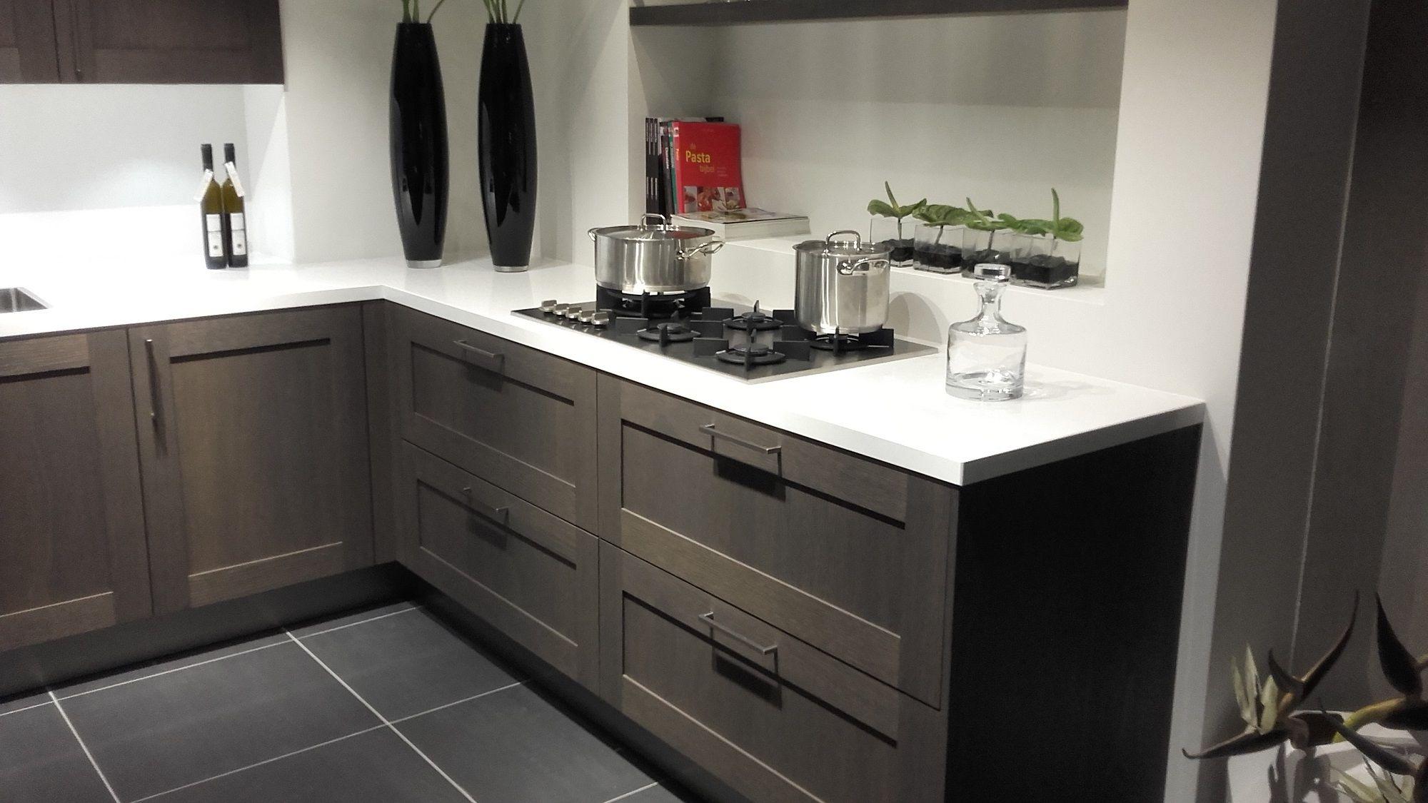 Keukenprijs altijd de beste keukenprijs landelijke keuken met miele apparatuur 50454 - De beste hedendaagse keukens ...