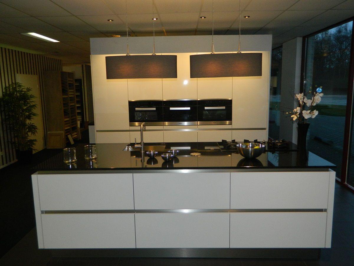 Keukenprijs altijd de beste keukenprijs siemens design keuken 55890 - Keuken design werkblad ...
