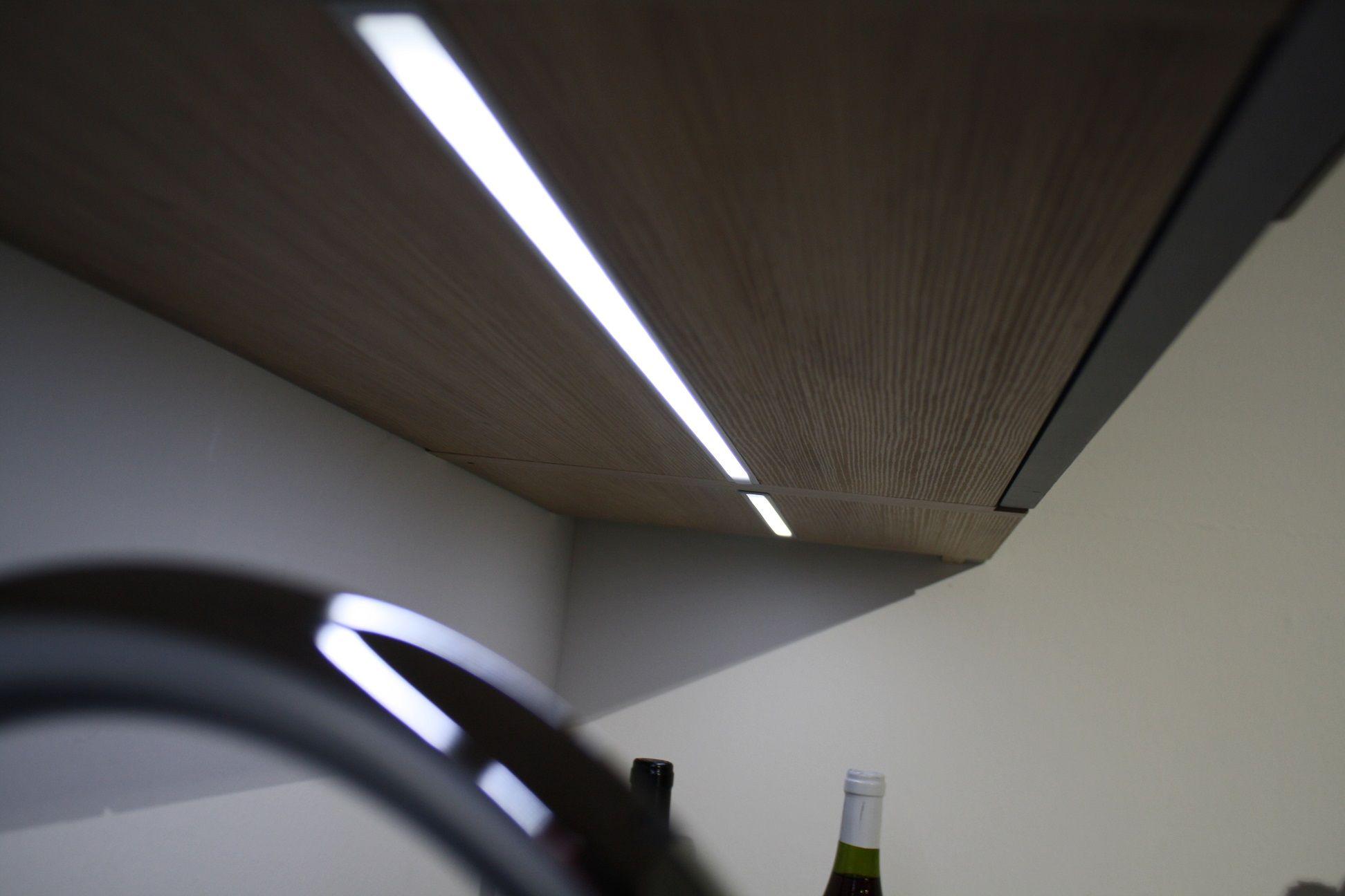 Grijze Keuken Met Houten Blad : Grijze massief houten keuken!Een prachtige keuken met al het benodigde
