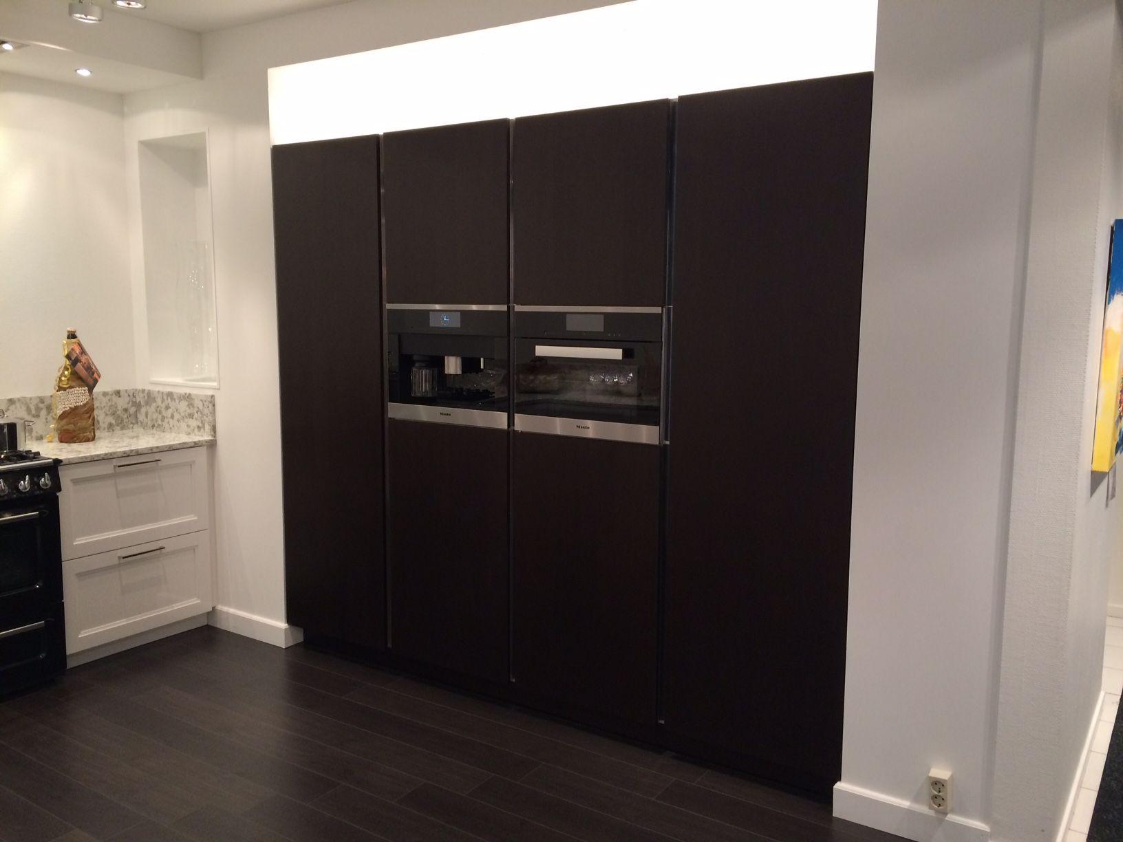 Siematic Keuken Renoveren : Altijd de beste keukenprijs! SieMatic Classic BeauxArts [39383
