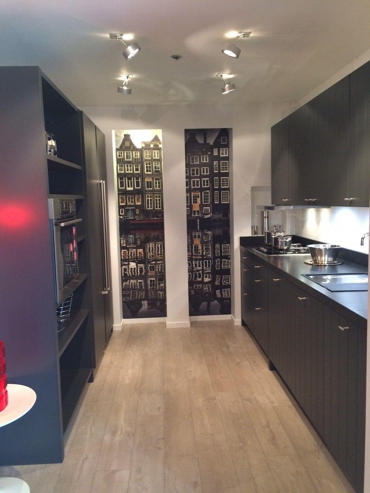 Siematic Keuken Renoveren : Altijd de beste keukenprijs! SieMatic PIET BOON Style [39384