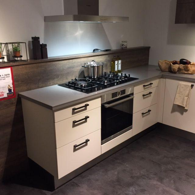 Keukenprijs altijd de beste keukenprijs u keuken 49824 - De beste hedendaagse keukens ...