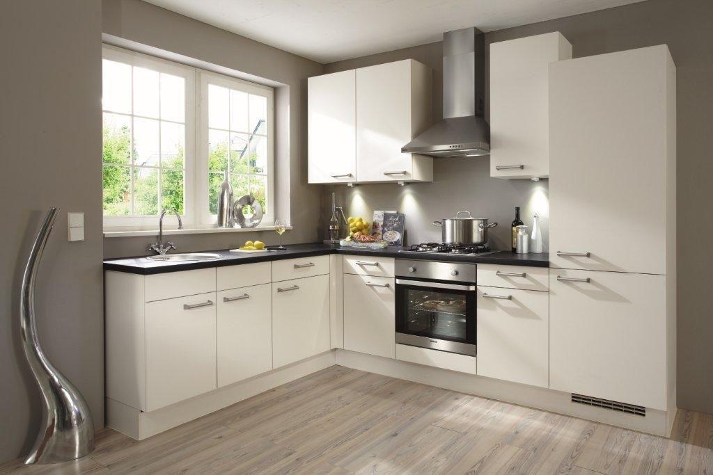 keukenprijs altijd de beste keukenprijs 56990. Black Bedroom Furniture Sets. Home Design Ideas