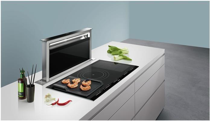 Keukenprijs altijd de beste keukenprijs greeploze for Keuken met siemens apparatuur