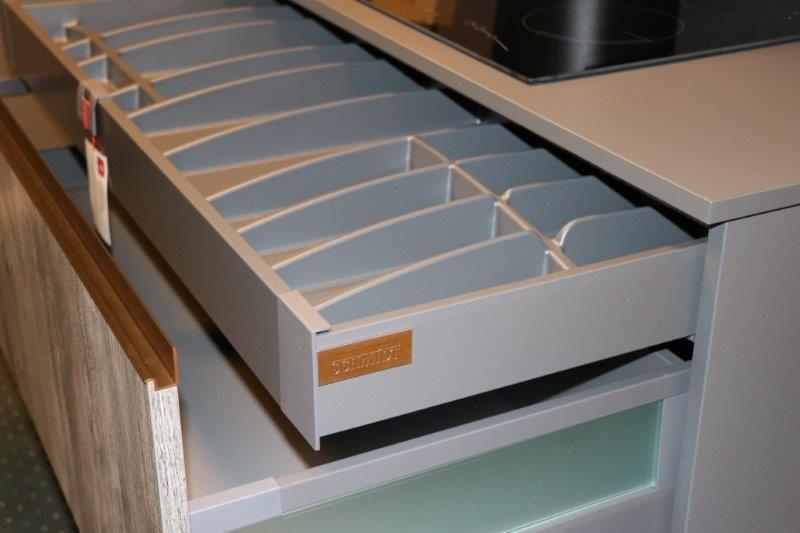 Apothekerskast Keuken 30 Cm : Altijd de beste keukenprijs! Schuifdeurkast, apothekerskast [58019