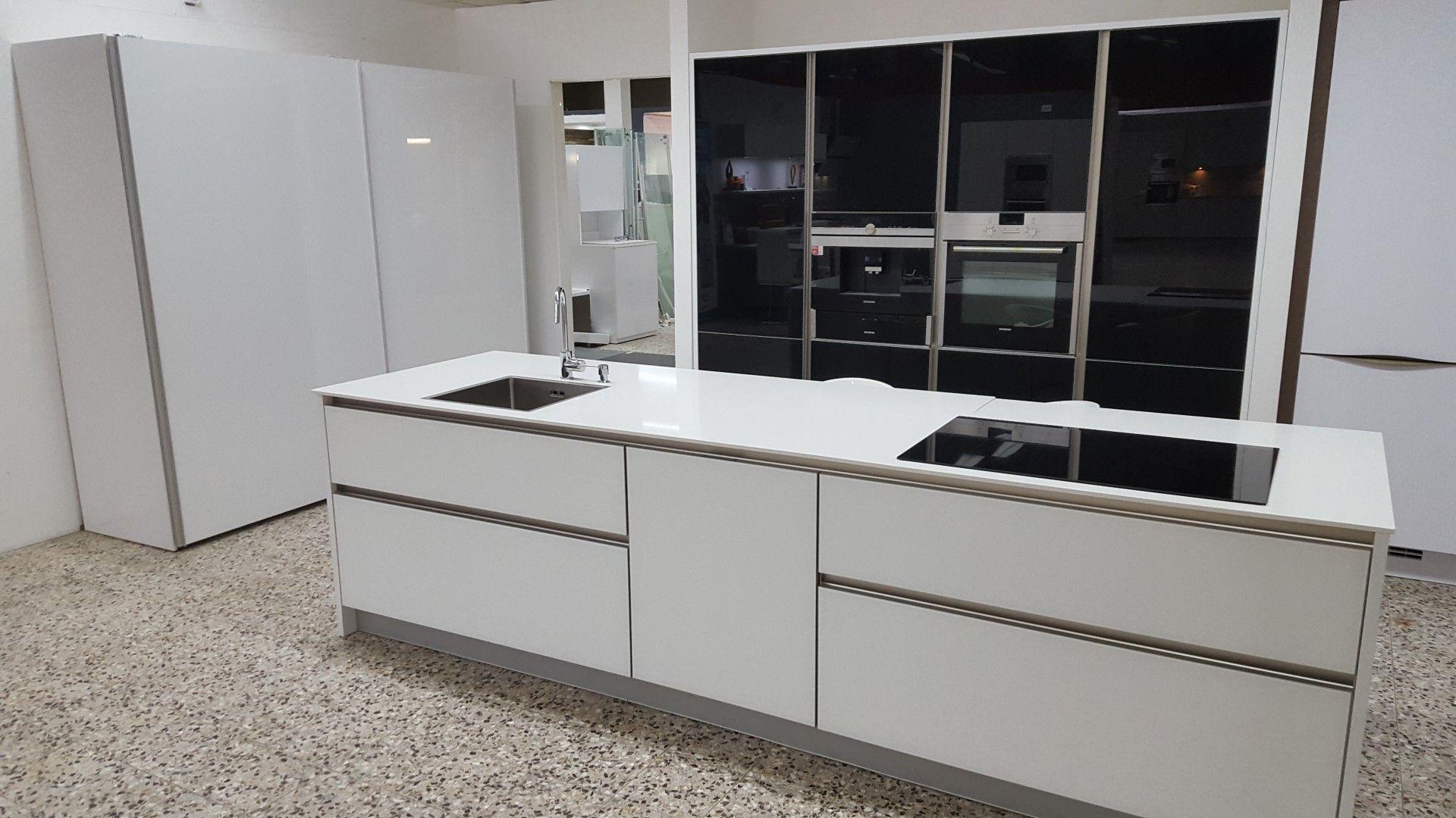 Keukenprijs altijd de beste keukenprijs glas keuken 58794 - Keuken glas werkplaats ...