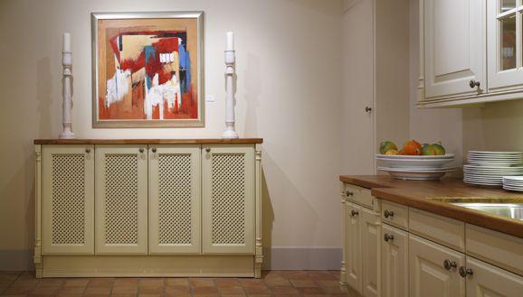 Siematic Keuken Onderdelen : Keukenprijs Altijd de beste keukenprijs! SieMatic [27766]